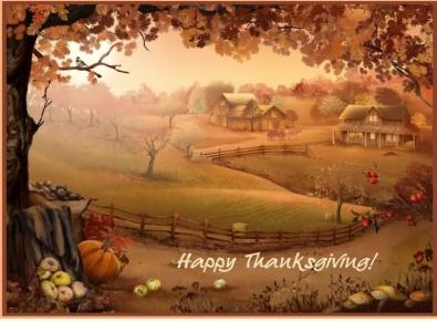 happy-thanksgiving-animated-graphic